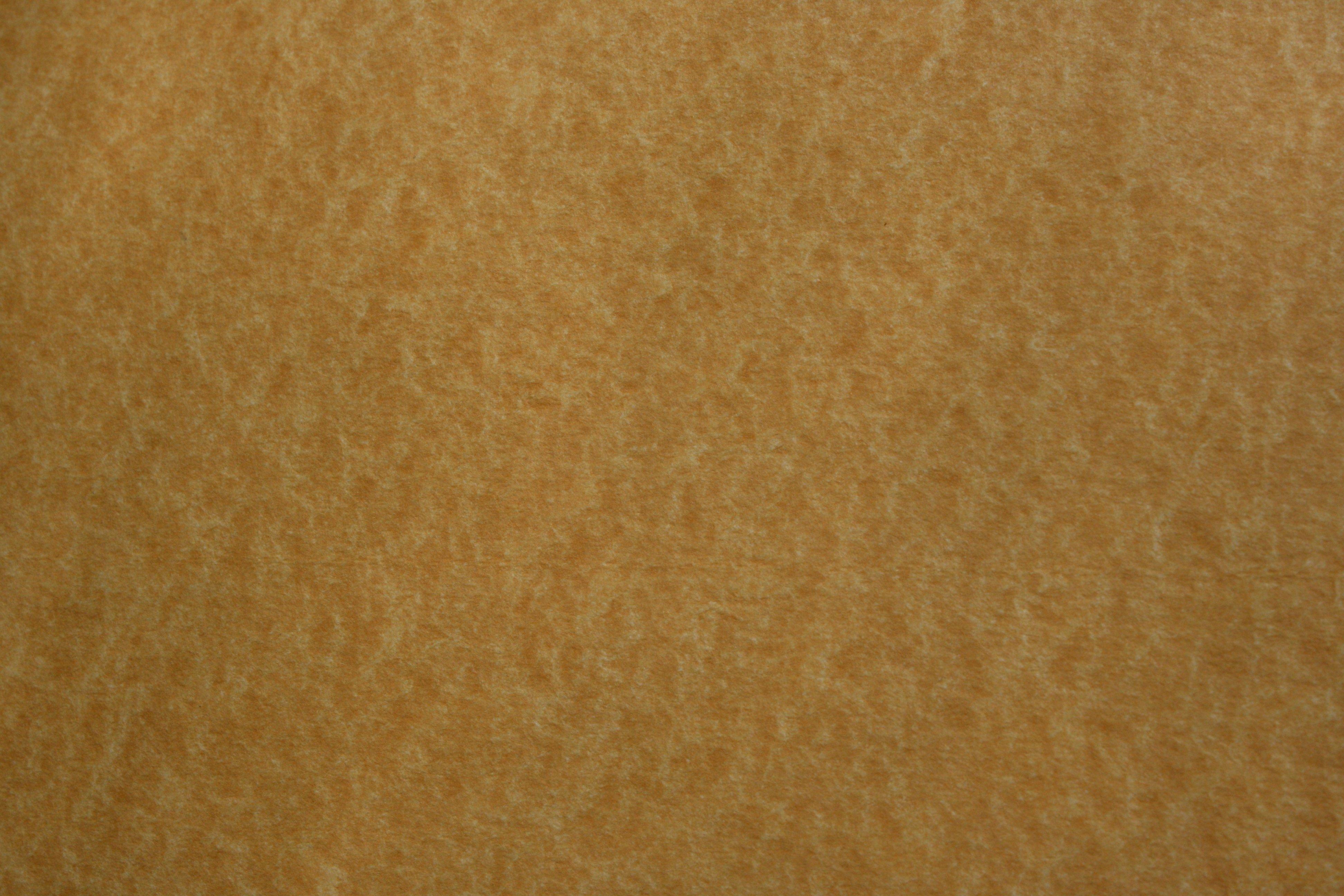 Parchment Paper Texture Picture Photograph Photos Public 3888x2592