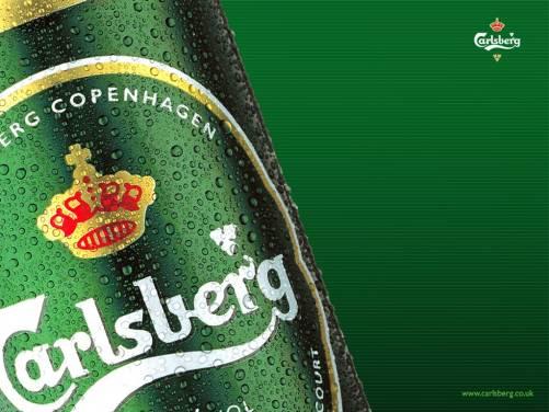 48 wallpaper 3d free brewers on wallpapersafari - Carlsberg beer wallpaper ...