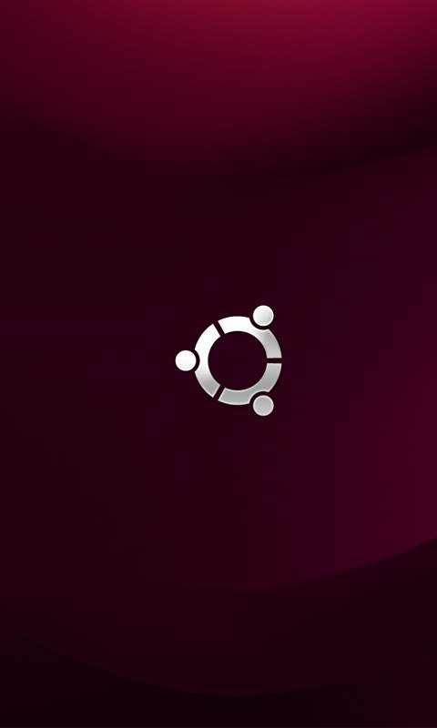 Download Ubuntu Desktop