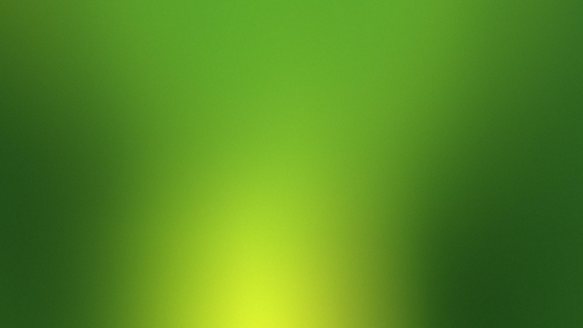 hdwallpapersinwallssimple green HDjpg 1920x1080