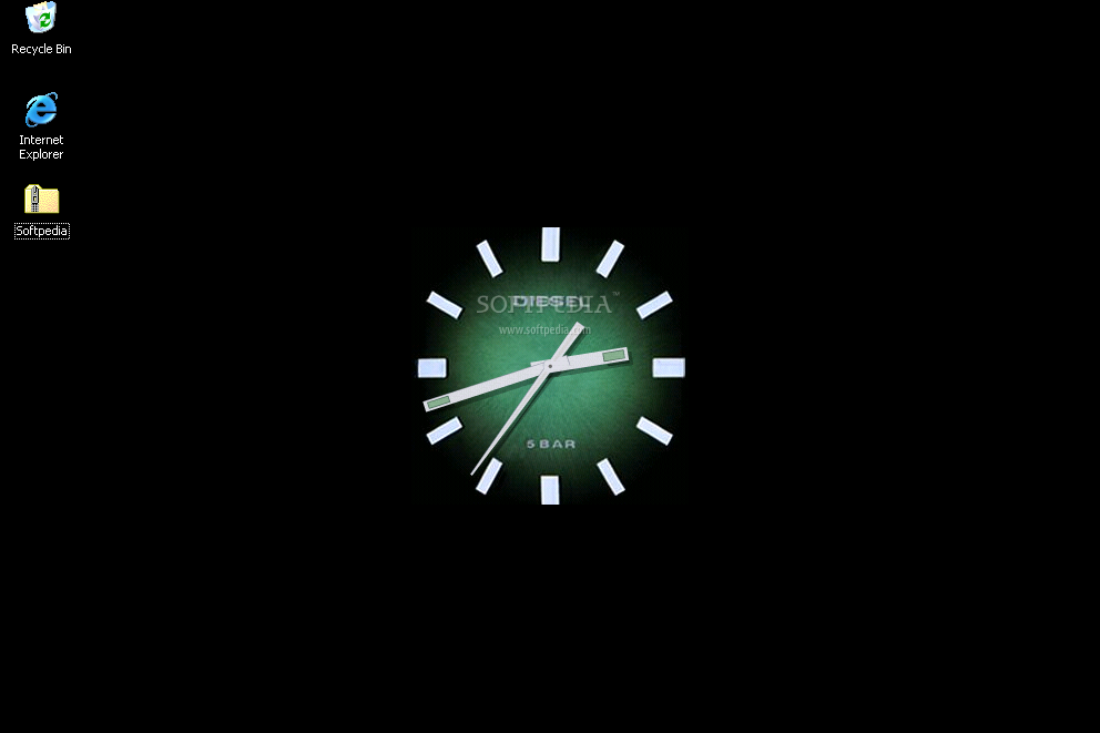 Comandroid Themeswallpapersdigital Clock Live Wallpaper Cykvt 992x661