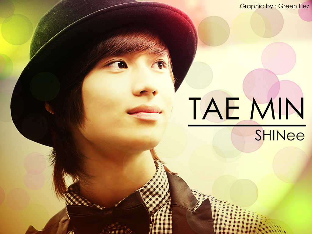 Shinee images cute maknea TAEMIN wallpaper photos 13682264 1024x768