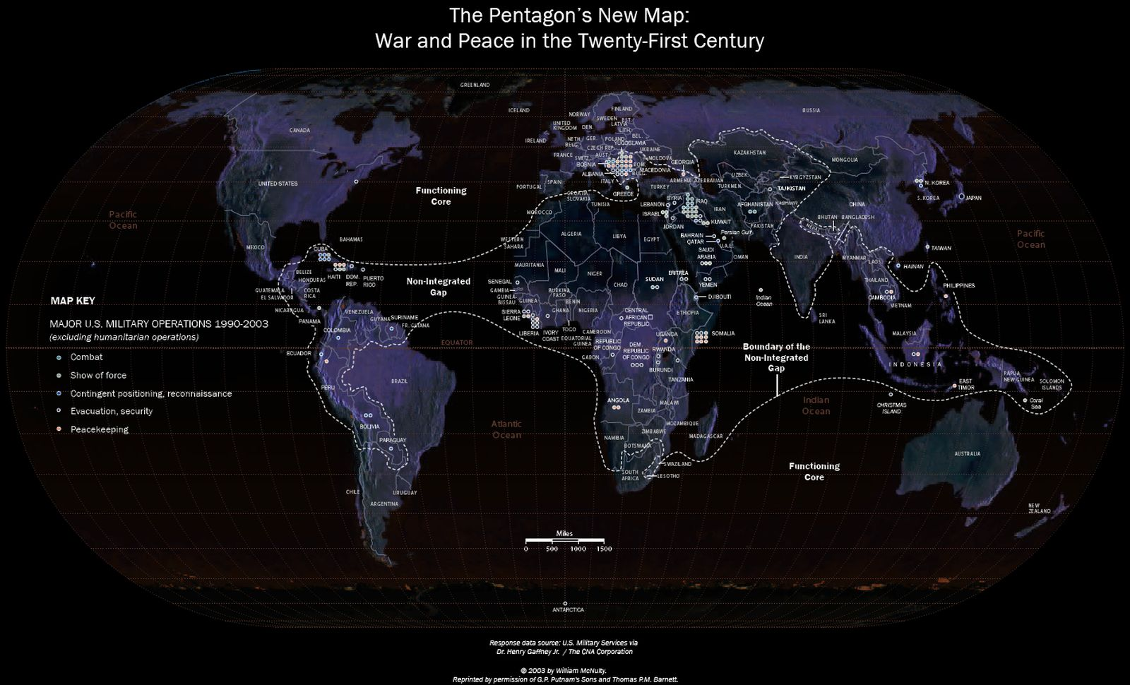 world map desktop wallpaper 8705 hd wallpapersjpg 1600x970