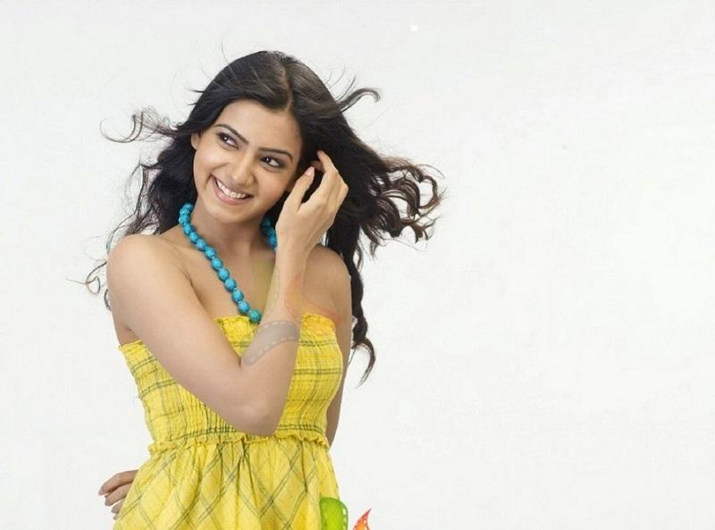 Wallpapers for girls laptops wallpapersafari - Indian beautiful models hd wallpapers ...