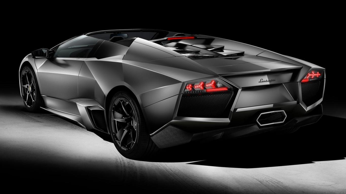 Cars Wallpapers Full HD 2013   Best Wallpapers Fan Download Free ...