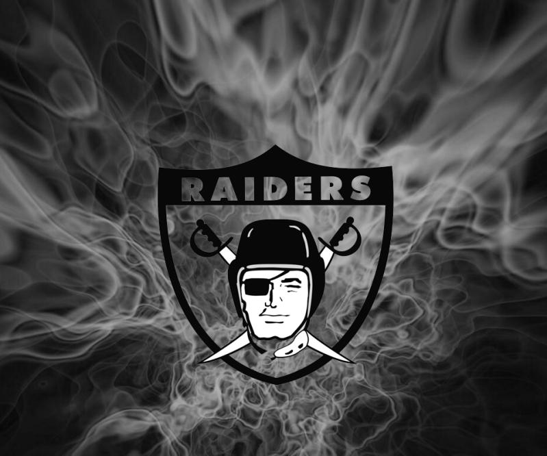 Cool Raiders Wallpaper