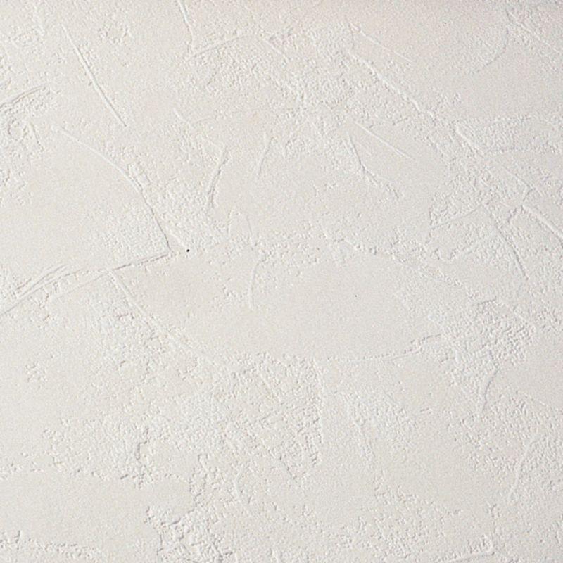 Superfresco Design Plaster White Paintable Wallpaper customer 800x800