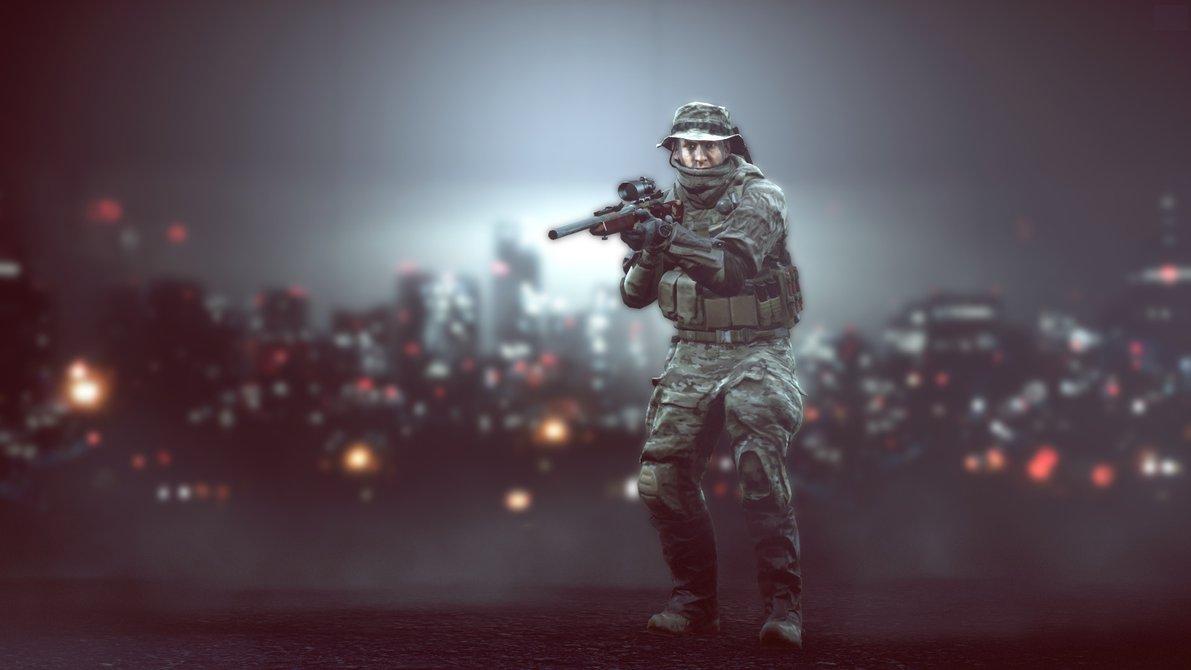 Free Download American Sniper 12 Cool Wallpaper Wallpaper