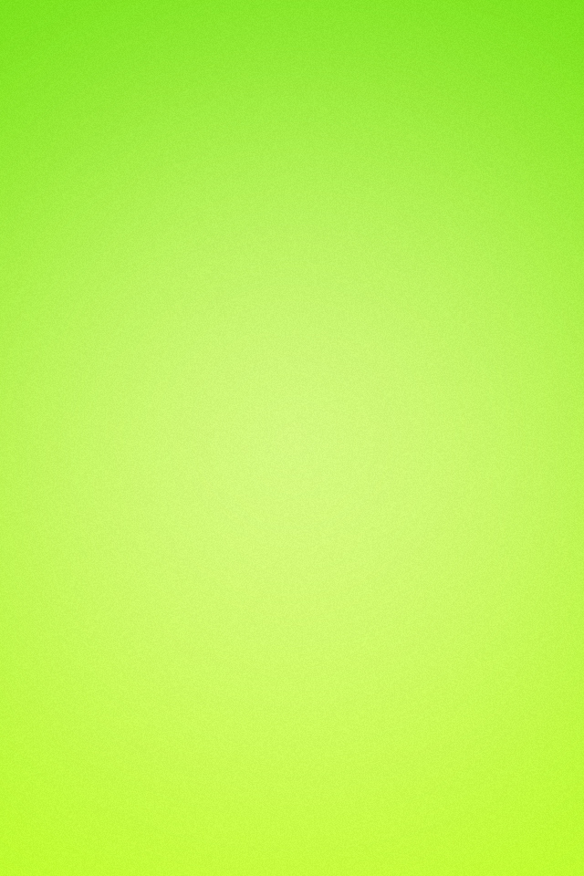 Lime Green Color   iPhone Wallpaper 640x960