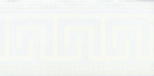 Paintable Textured Wallpaper Border   Wallpaper Border Wallpaper 525x260