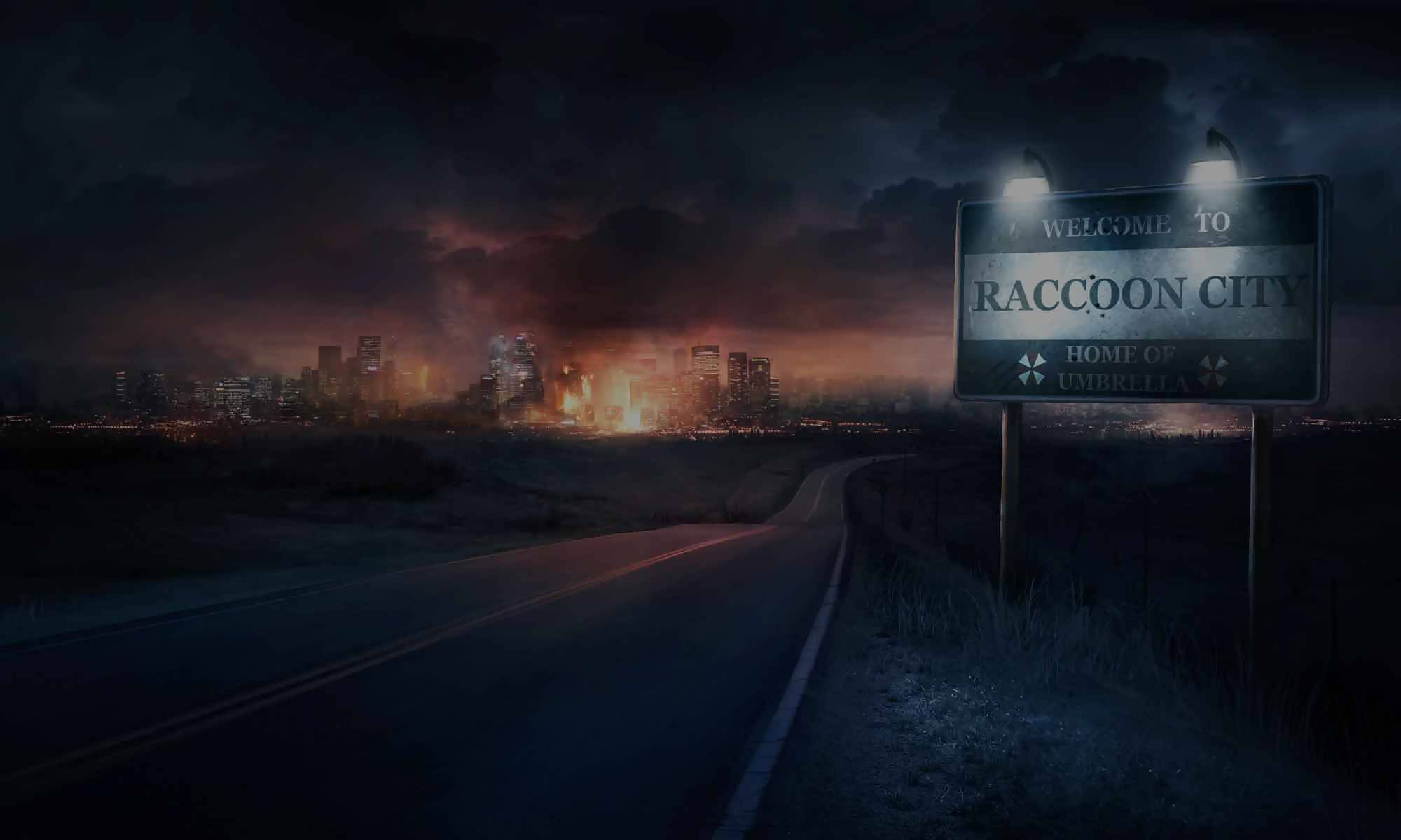 Resident Evil Operation Racoon City Wallpapers in HD GamingBoltcom 2000x1200