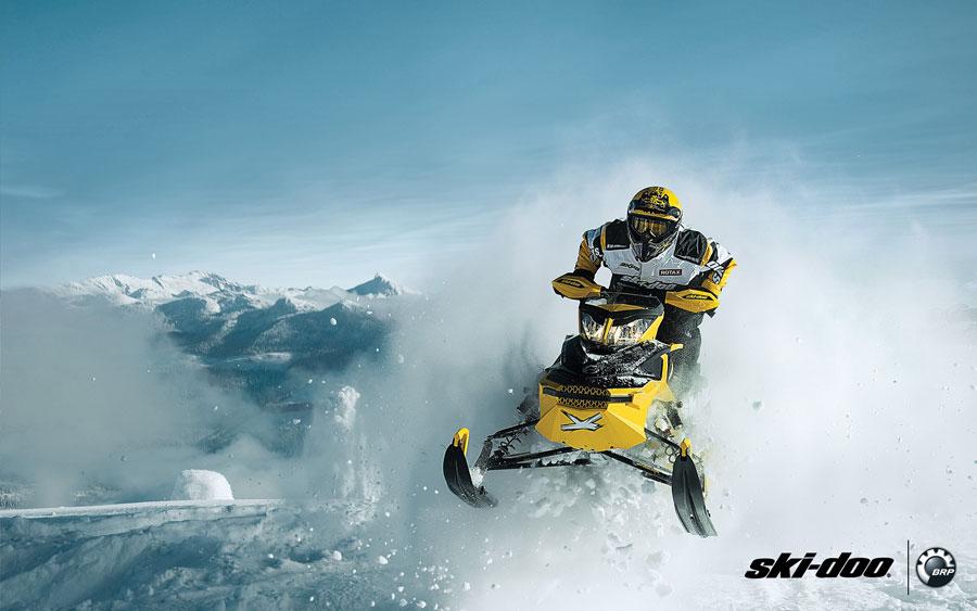 Ski Doo 887493 Ski Doo 887468 Ski Doo 887531 Ski Doo Wallpaper 900x563