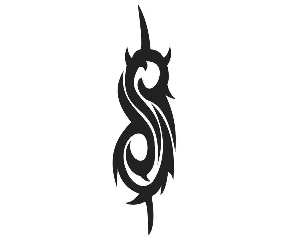 Slipknot logo by michaelmejia 1024x819