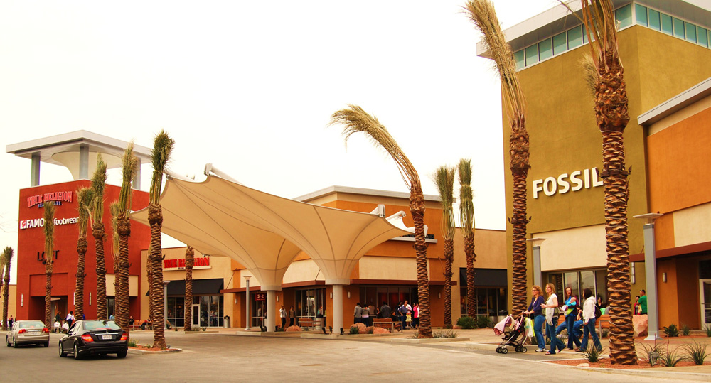 Las Vegas Premium Outlets South Southeast Las Vegas Auto Design Tech 1000x539