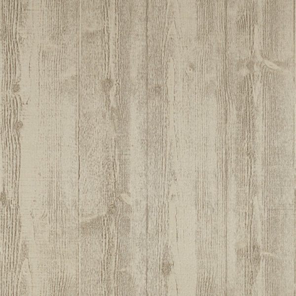 Grey Rustic Wood Wallpaper   Wall Sticker Outlet 600x600