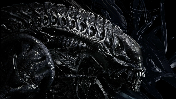 aliens movie 1600x900 wallpaper High Quality WallpapersHigh 728x409