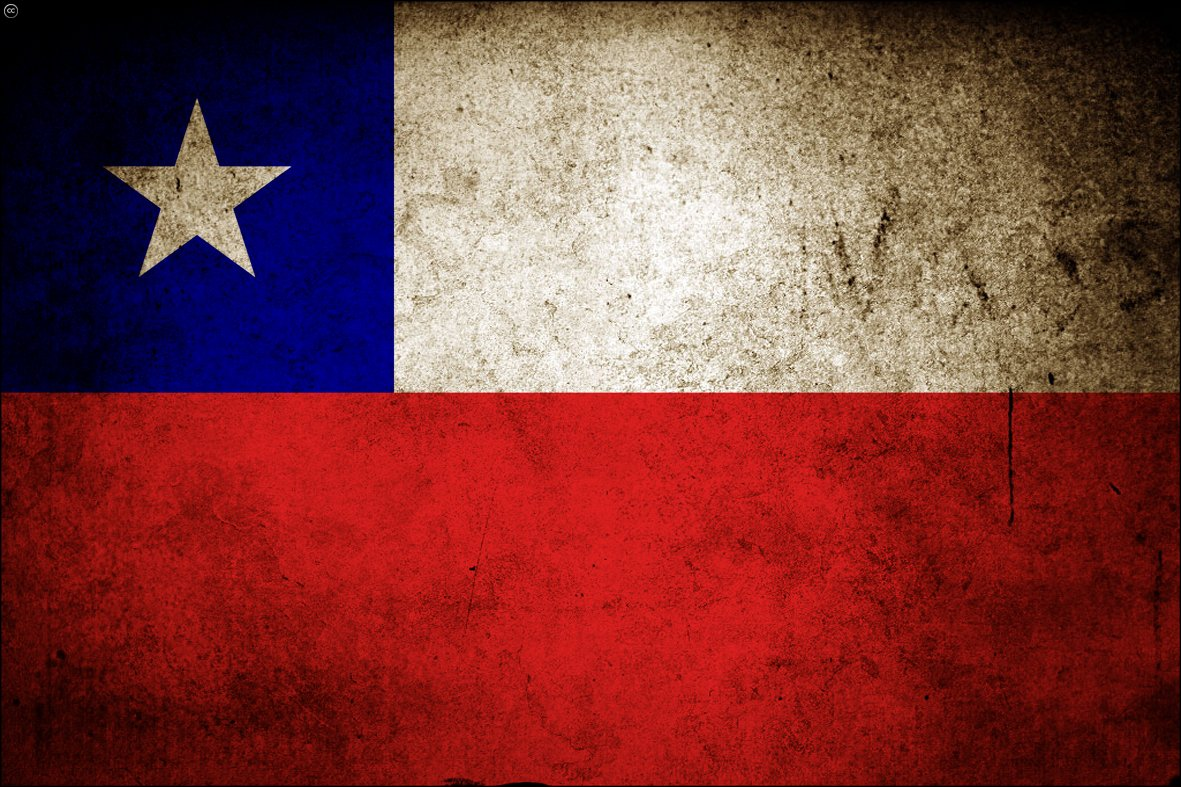 Texas Flag Wallpaper For Iphone flag of chile computer wallpapers 1181x787