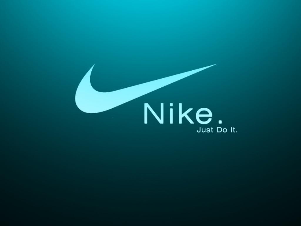 nike logo blue red nike logo lite with nike name hd 1024x768