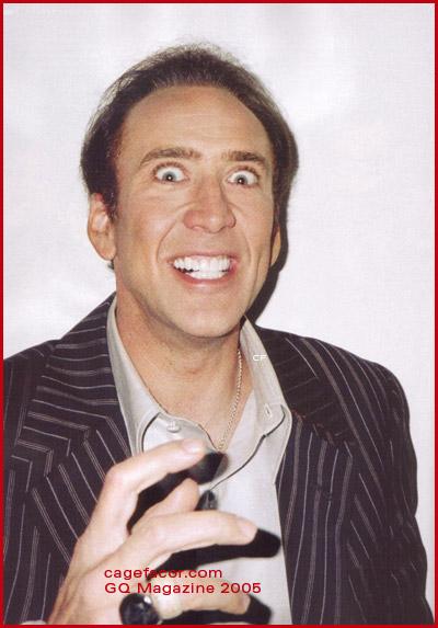 Nicolas Cage Creepy Face 400x573