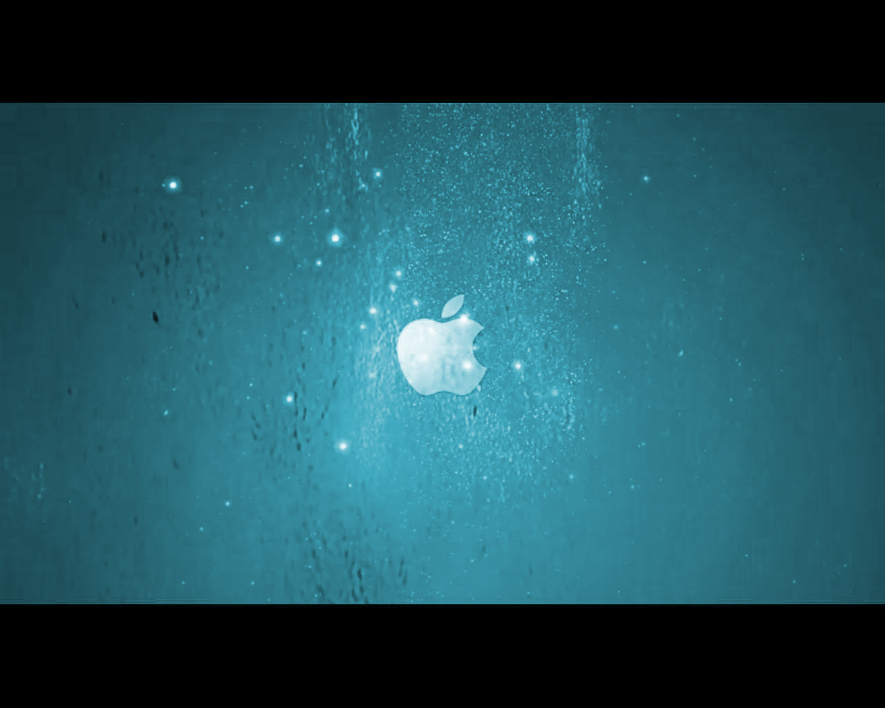 Gallery For > Best Mac Wallpaper