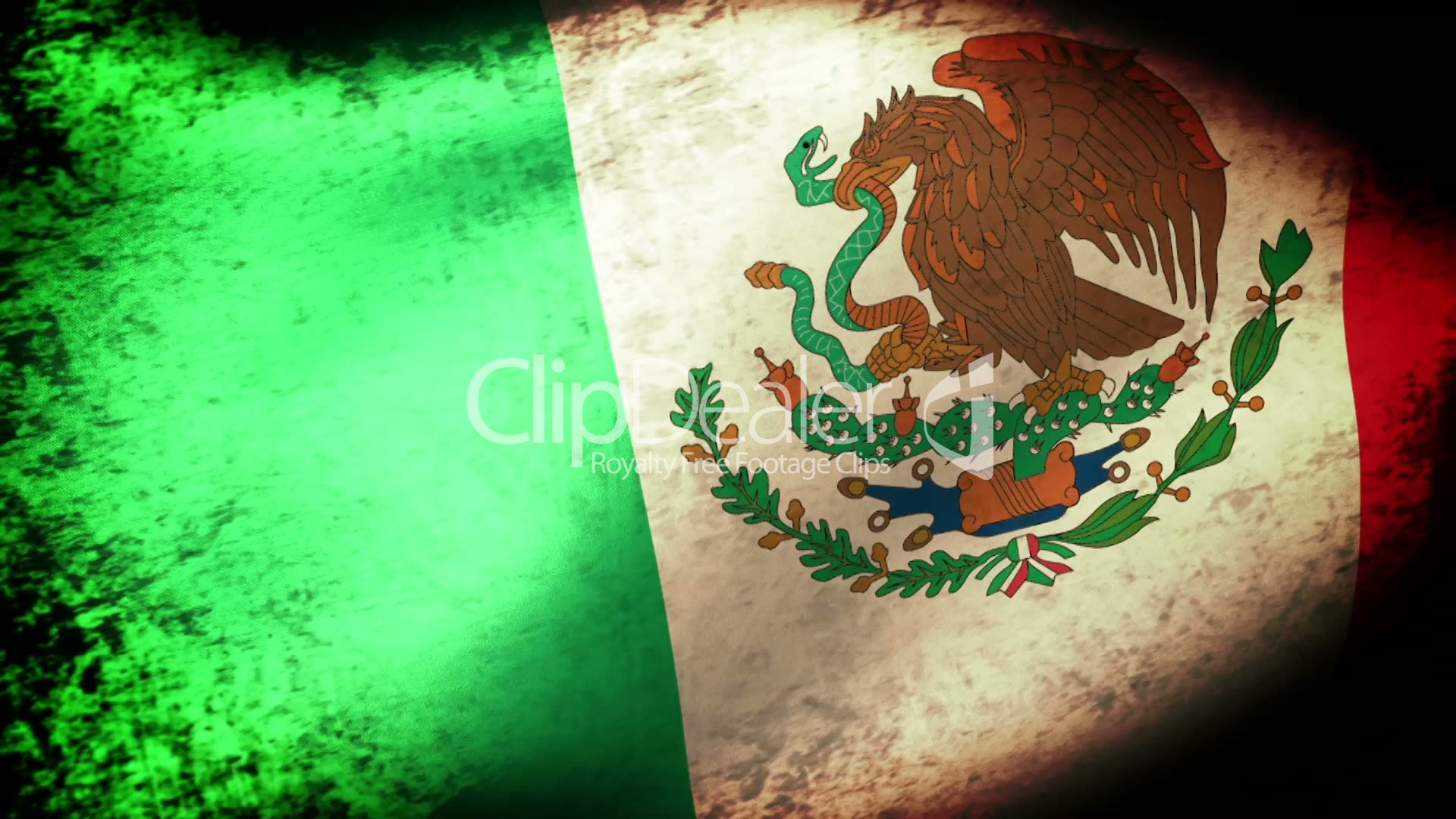 Mexico Flag Wallpaper Photos High Definition 1920x1080