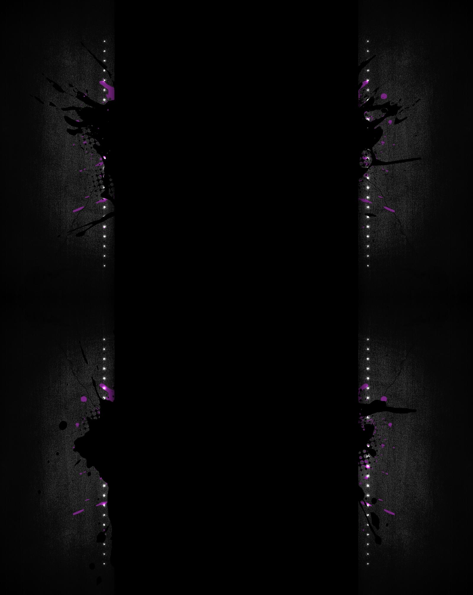 Imvu Backgrounds - WallpaperSafari