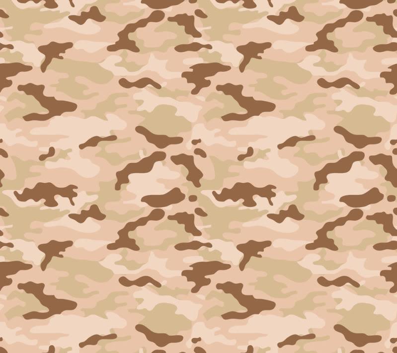 Marine Camo Wallpaper - WallpaperSafari