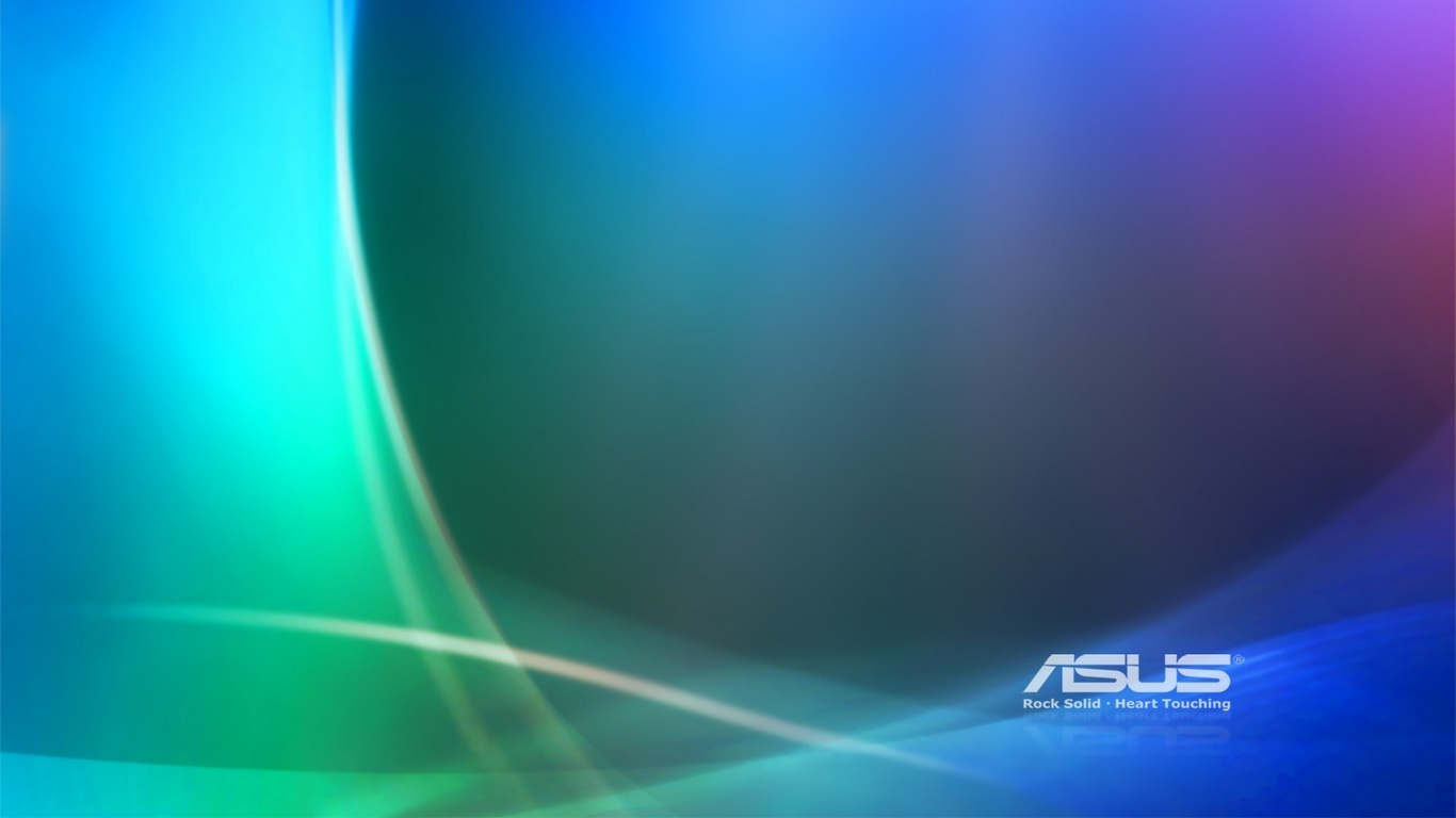 Pin Asus Wallpaper 1366x768 Pixel 1366x768