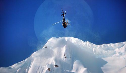 art of flight wallpaper - photo #20