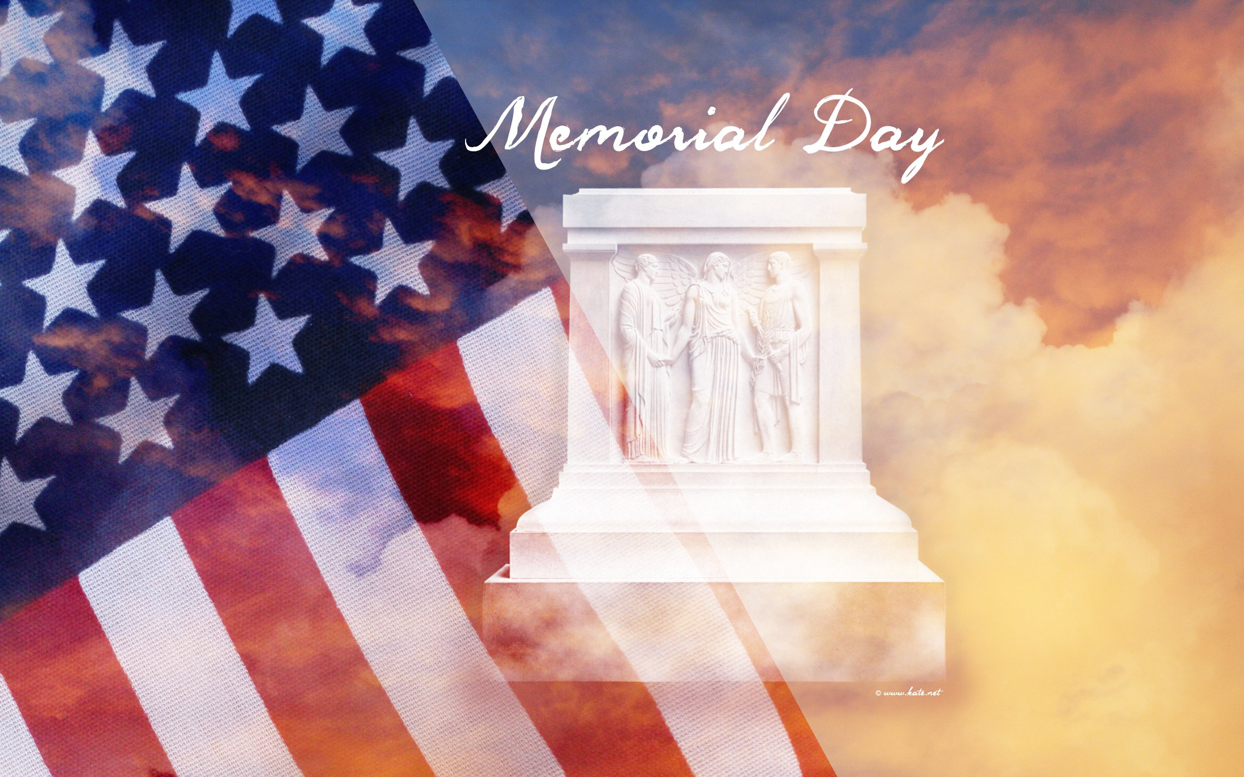 Free Download Free Memorial Day Wallpaper Desktop