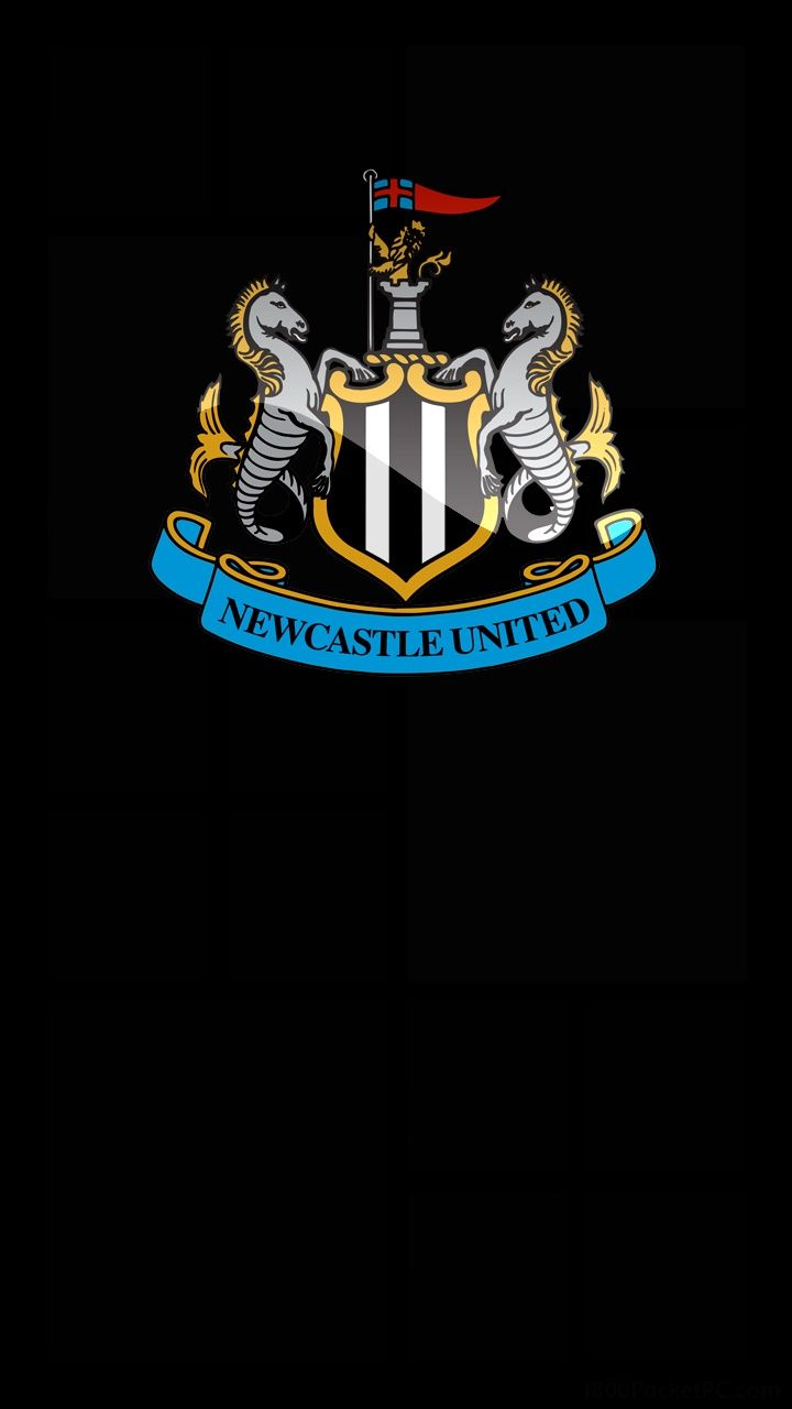 Newcastle United Wallpapers   WallpaperPulse The Magpies 720x1280