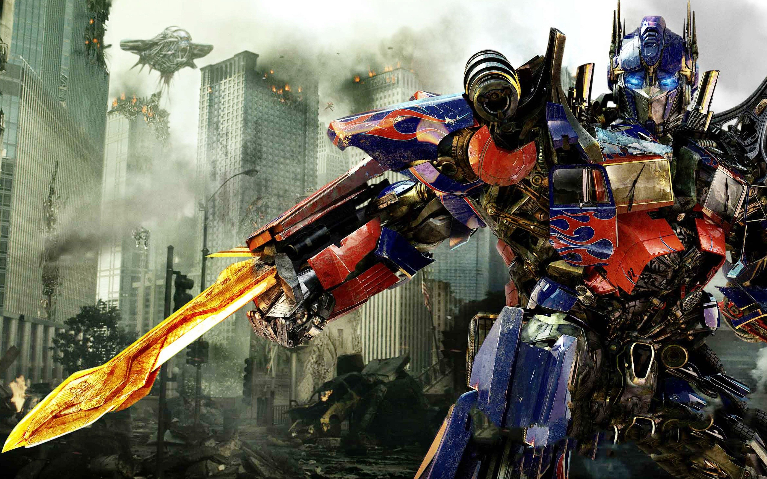 2560x1600px transformers optimus prime wallpaper - wallpapersafari