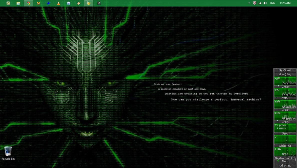 hacker code wallpaper - photo #32