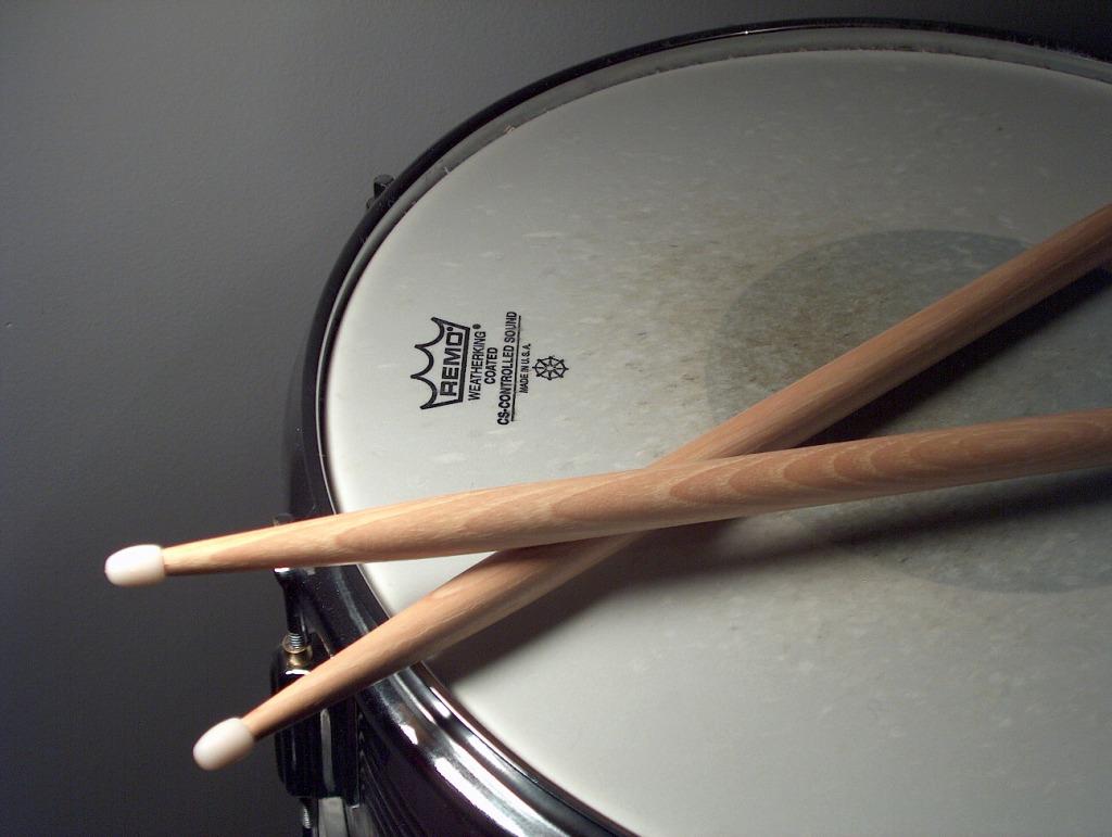 drums wallpapers wallpapersafari