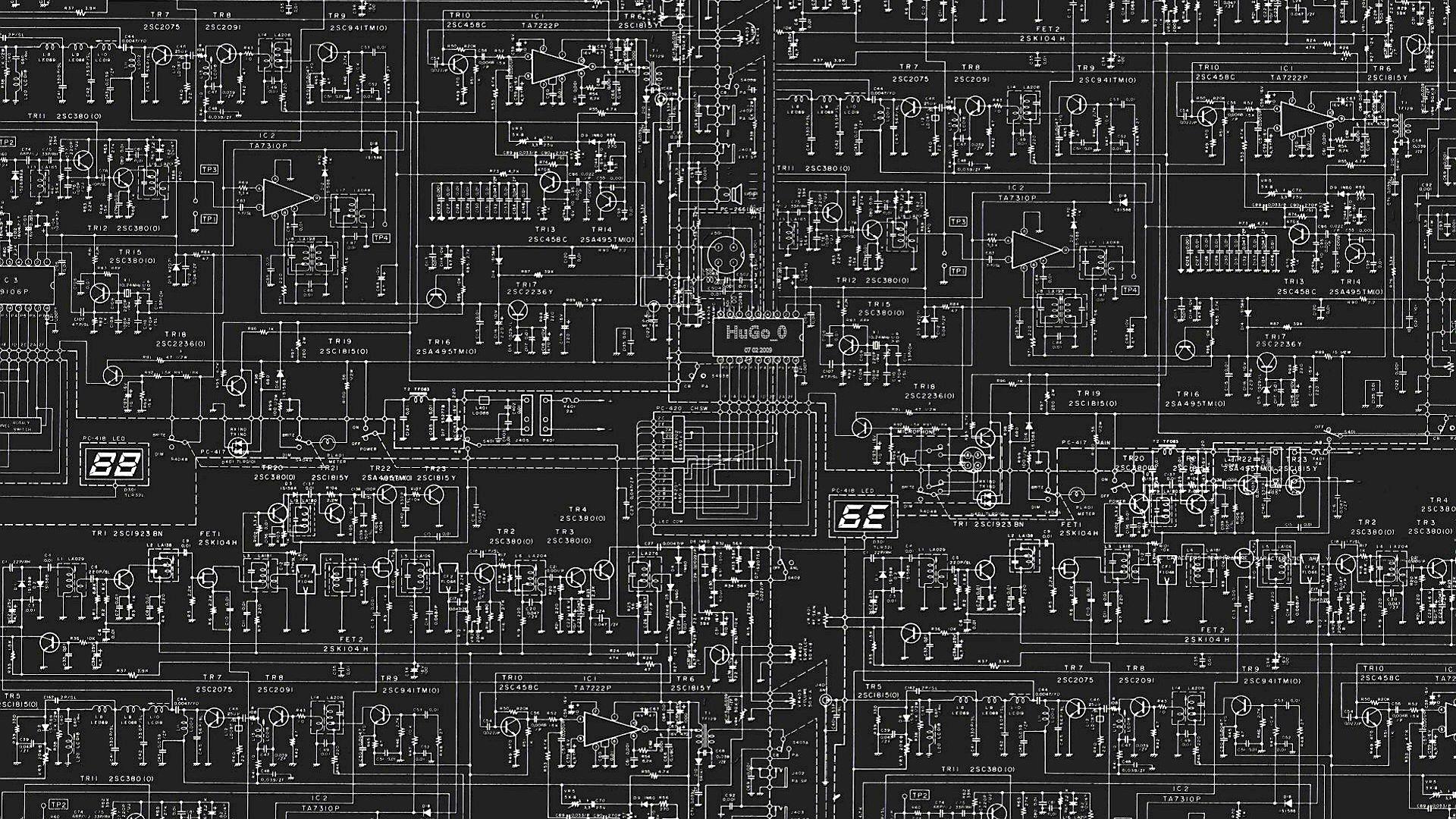 engineering wallpaper 3d - photo #43