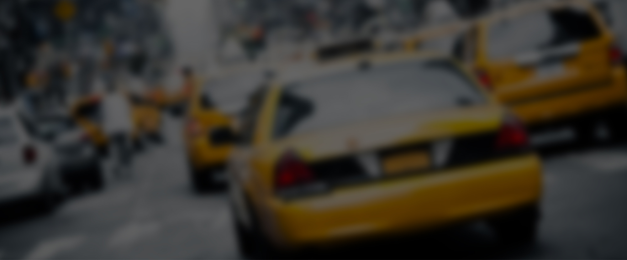 main background   Kigali 24 7 Car hire Taxi service 2000x830