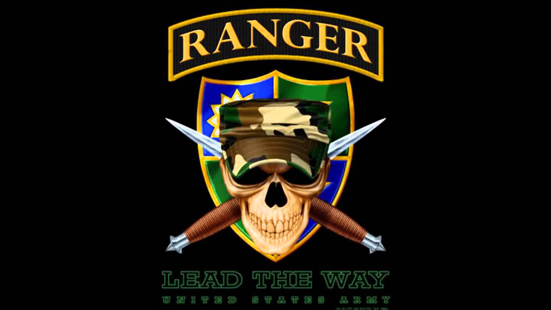 Us army ranger hd wallpaper 1920x1080