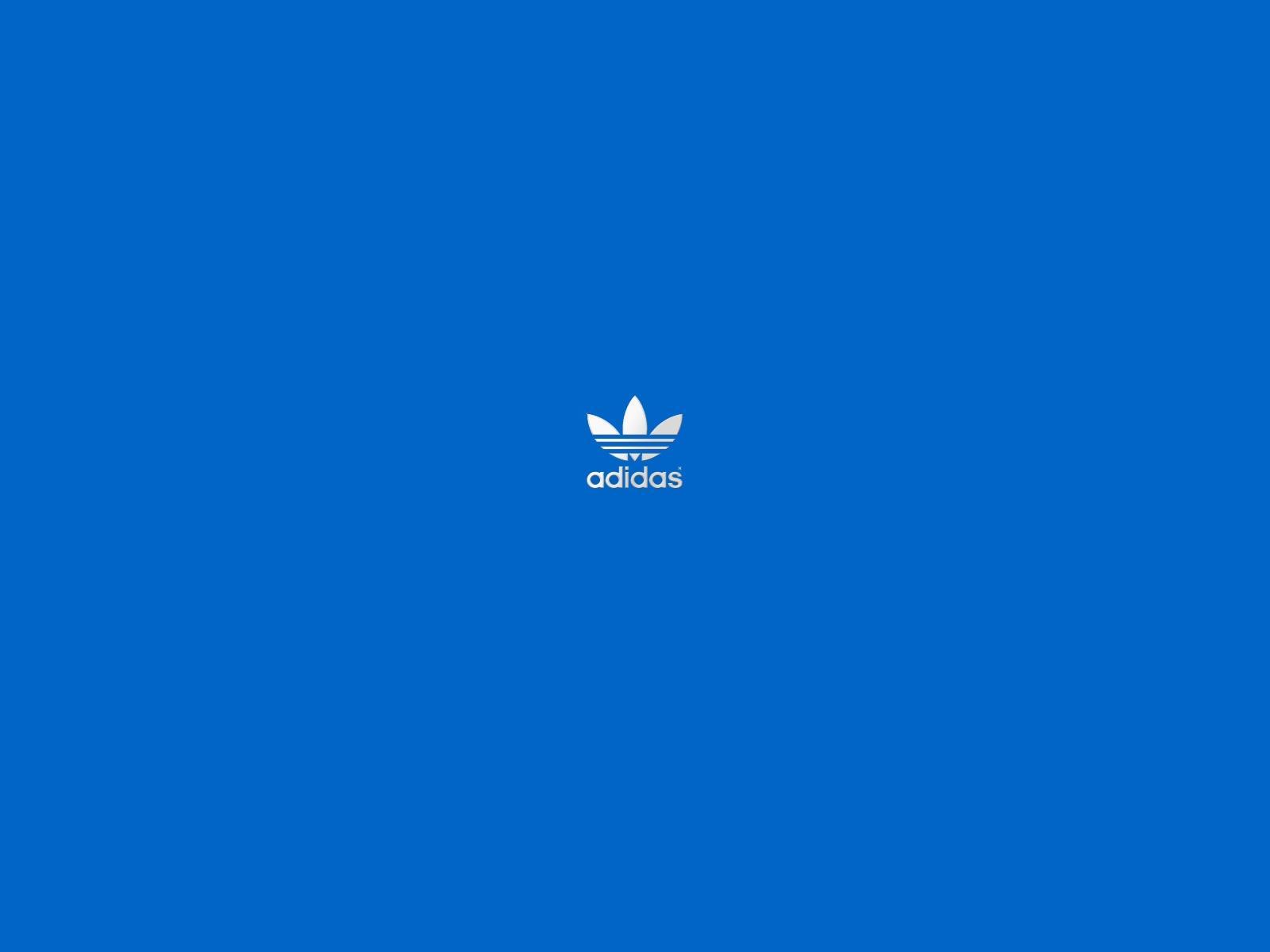 Adidas Logo Wallpapers 2016 1600x1200