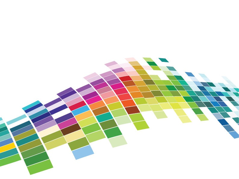 Take 30 Designs Of Beautiful Vector Backgrounds takedesigns 794x596