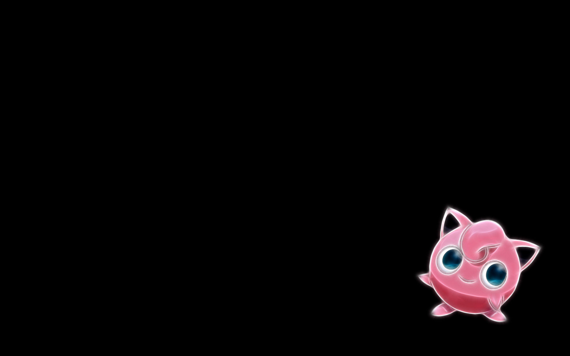 Wallpapers Jigglypuff Myspace Backgrounds Jigglypuff Backgrounds 1920x1200