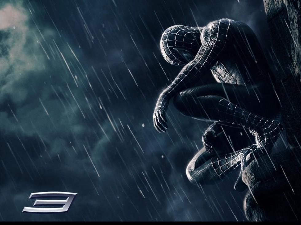 spider man wallpapers spider man wallpapers spider man wallpapers 980x734