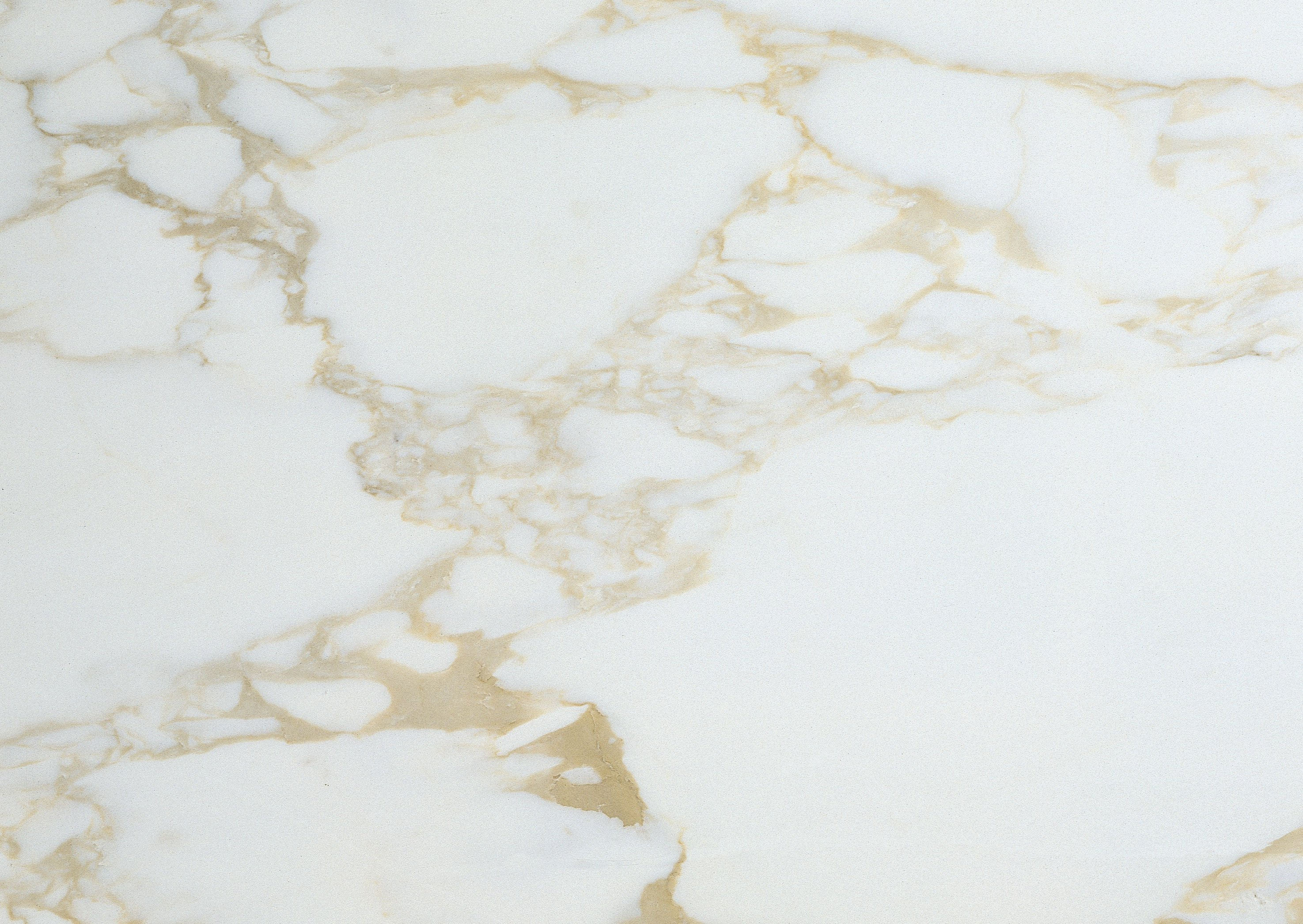 white and gold marble   Google Search wallpapers 2950x2094