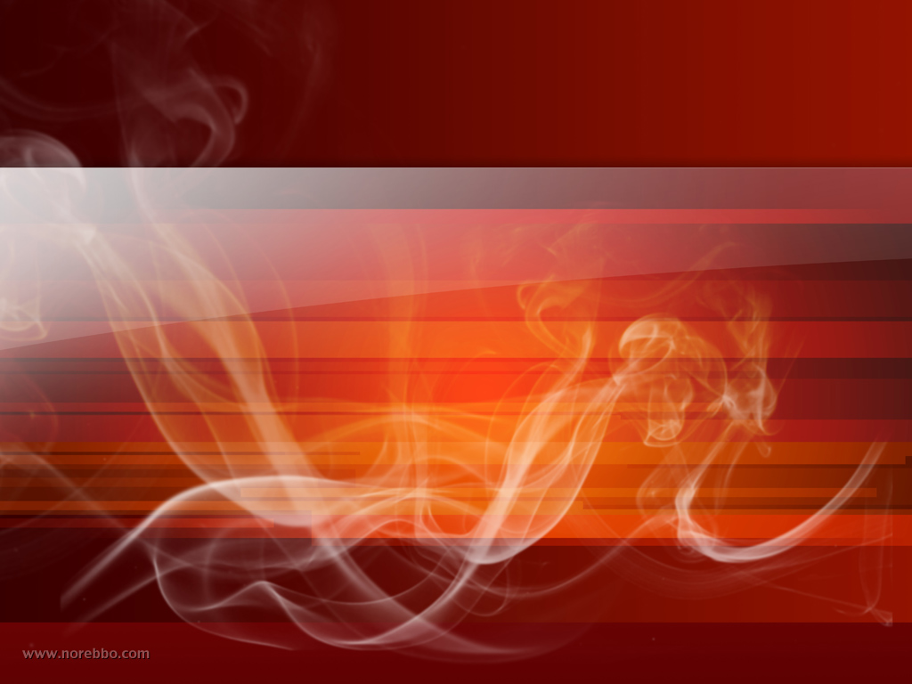 Red Glossy Wallpaper - WallpaperSafari