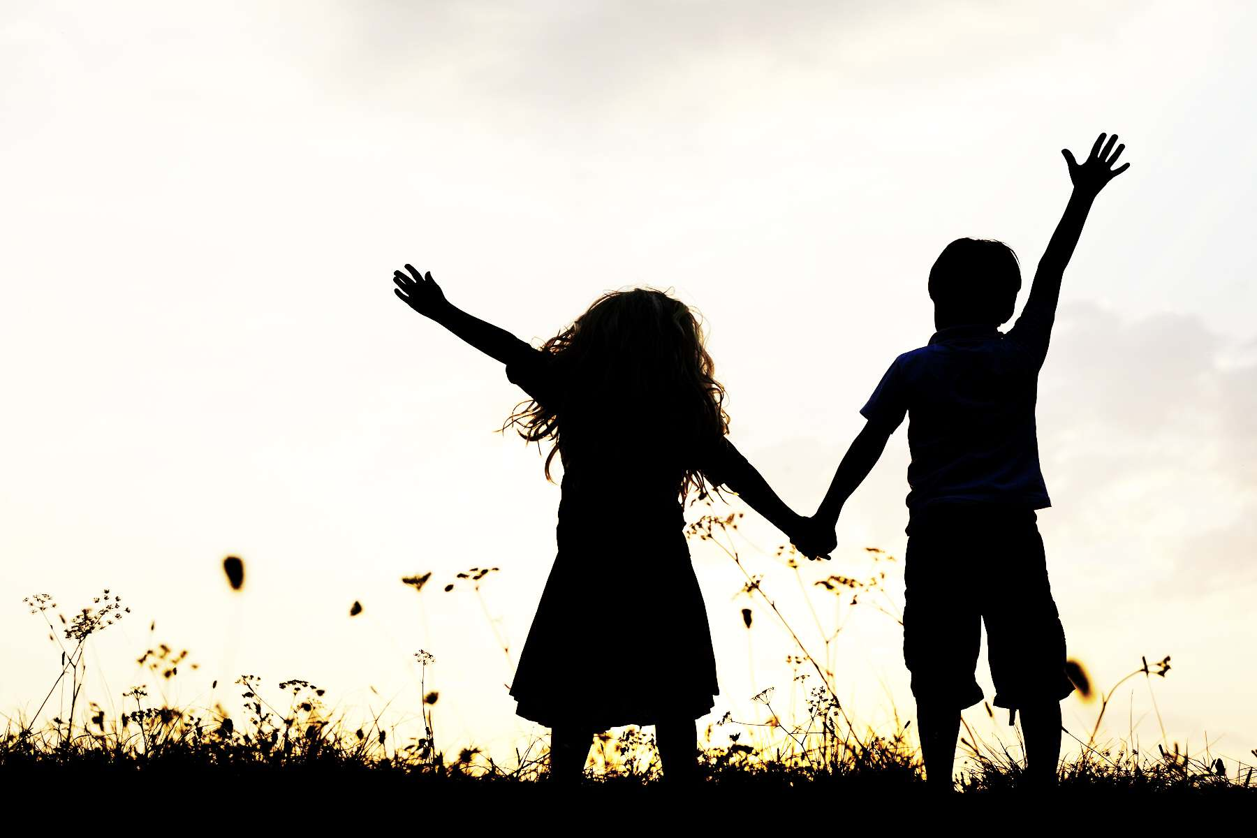 boy and girl best friends forever backgrounds hd 1800x1200