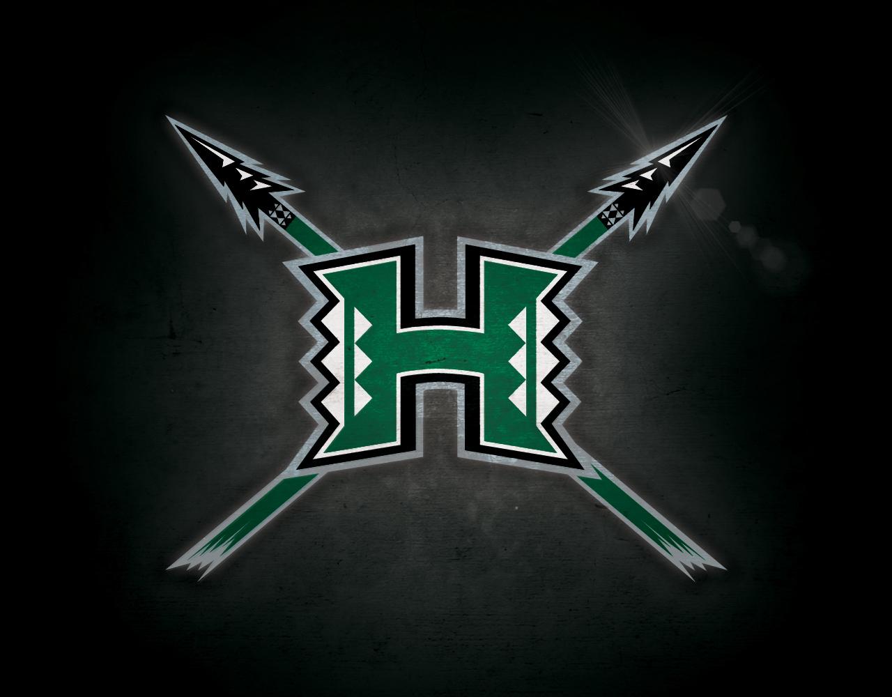 university of hawaii logo 1280x1000