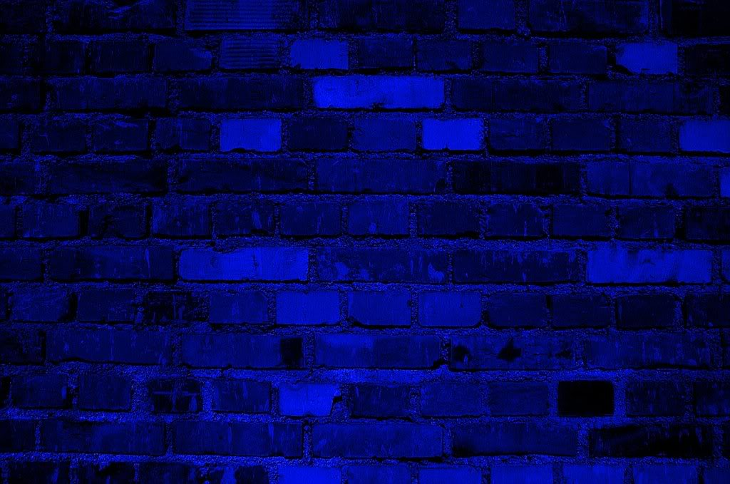 Dark blue backgrounds wallpapersafari for Dark blue wallpaper for walls