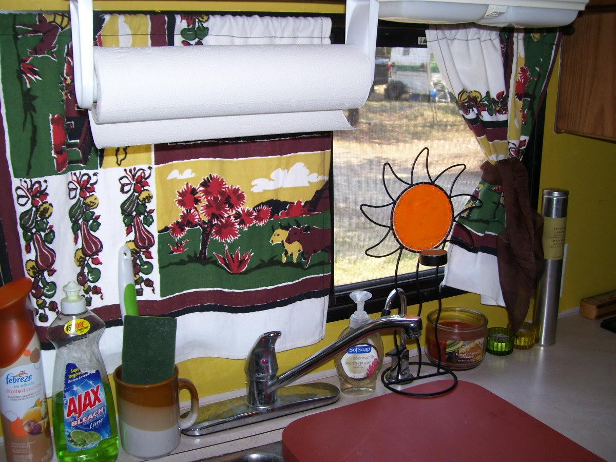 47+] Can You Paint RV Wallpaper on WallpaperSafari