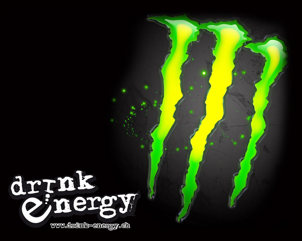 Drink und Monster Energy Drink Wallpaper Bilder Drink Energys 1024x819