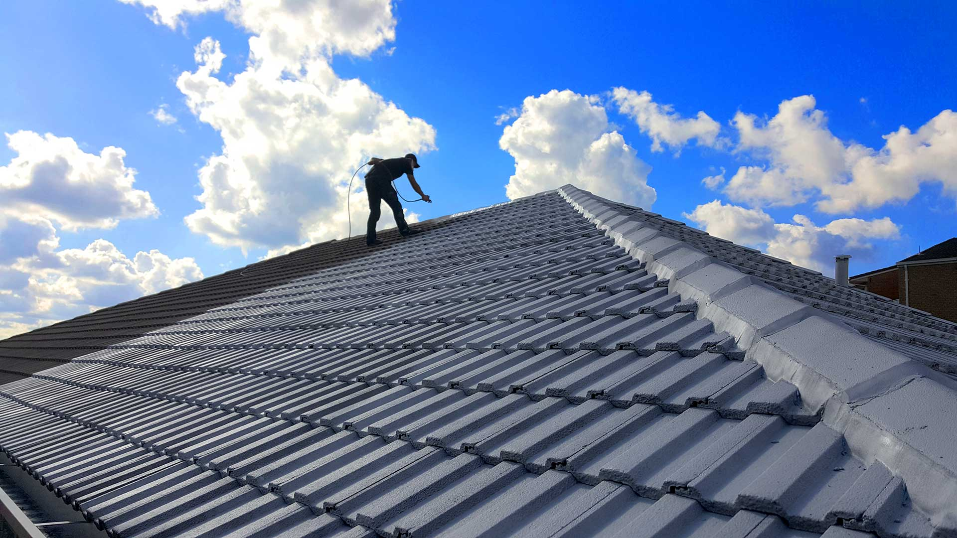ROOF REPLACEMENT RK Roofing Contractors Chicago Local Roofing 1920x1080