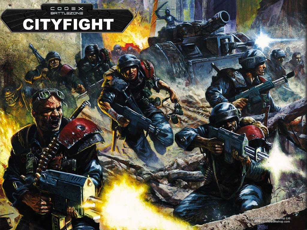 Warhammer 40k death company wallpaper - The Guard March To War 1750 Ig Am Infantry Army At Tournament Forum Dakkadakka We Ve Got A Strategy Rating Of 4